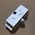 Воздухораспределитель КПП МАЗ нового образца (пр-во CAMOZZI) 358-033C02, фото 2