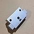 Воздухораспределитель КПП МАЗ нового образца (пр-во CAMOZZI) 358-033C02, фото 3