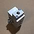 Воздухораспределитель КПП МАЗ нового образца (пр-во CAMOZZI) 358-033C02, фото 4