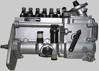 Топливный насос высокого давления Д 260 МТЗ 1221