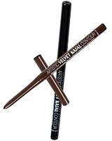 Relouis Механический карандаш для глаз Artistic Velvet Kajal Contour (Релуи)