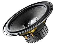 Автомобильная акустика Helix Precision P206