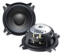Автомобильная акустика Helix Precision P203