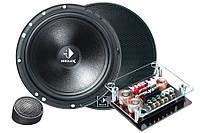 Автомобильная акустика Helix Precision H236 (classic line)