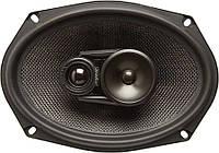 Автомобильная акустика Helix Esprit E 69X