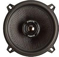 Автомобильная акустика Helix Esprit E 5X