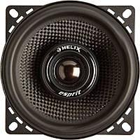 Автомобильная акустика Helix Esprit E 4X