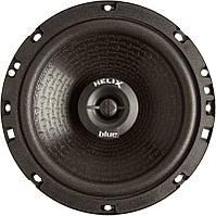 Автомобильная акустика Helix Blue B 6X