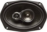 Автомобильная акустика Helix Blue B 69X