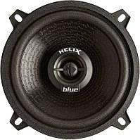 Автомобильная акустика Helix Blue B 5X