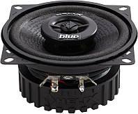 Автомобильная акустика Helix Blue B 4X