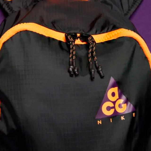 Рюкзак Nike ACG Packable   увеличенный вид