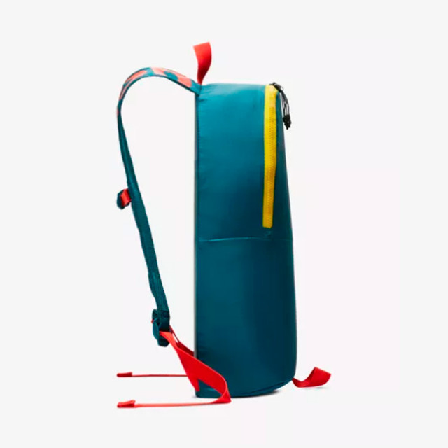 Рюкзак Nike ACG Packable   вид сбоку