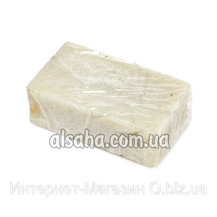 Мыло с Пачули
