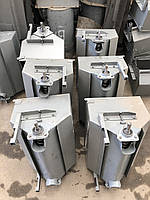 Аппарат туковысевающий (банка туковая) металлическая СУПН-8, фото 1