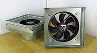 Вентилятор , фото 1