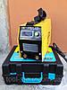 Сварочный инвертор Shyuan MMA-280M (кейс+дисплей)
