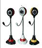 Веб-камера DL19C + Microphone