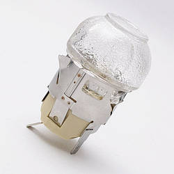 Лампочка для духовки 40W G9 Electrolux 8087690023