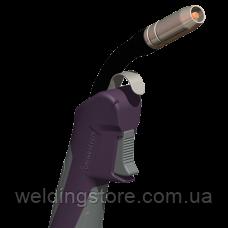Сварочная горелка PRO-3600, 3м