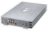 Автомобильный усилитель Kicx Quality Sound QS 5.300
