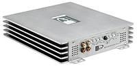Автомобильный усилитель Kicx Quality Sound QS 4.95