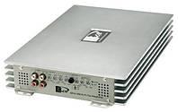 Автомобильный усилитель Kicx Quality Sound QS 4.160
