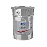 Пассивирующая травящая грунтовка Standofleet Reaction Primer 2:1 U2100 (5л)