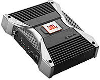 Автомобильный усилитель JBL GT5-A402