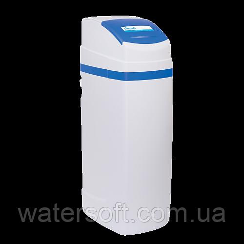 Компактный фильтр умягчения воды Ecosoft FU1035CABCE