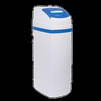 Компактный фильтр умягчения воды Ecosoft FU1035CABCE, фото 1