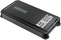 Автомобильный усилитель Hertz Digital-Power HDP 5