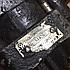 Насос ГУР КрАЗ с натяжным устройством 256Б-3407190-В, фото 5