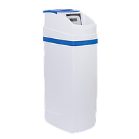 Компактный фильтр умягчения воды Ecosoft FU0835CABCE, фото 1