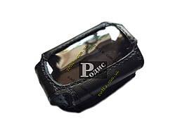 Чехол на пульт сигнализации Alligator D-930 (кожаный)
