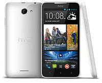 Смартфон HTC Desire 516 Dual Sim UKR White