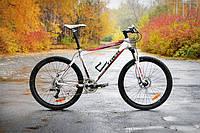 Есть ли у велосипеда срок годности?