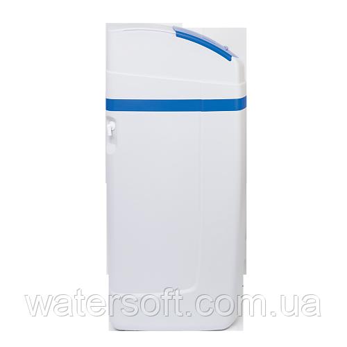 Компактный фильтр умягчения воды  FU1235CABCE