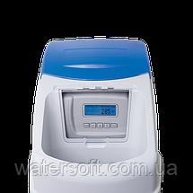 Компактный фильтр умягчения воды  FU1235CABCE, фото 3