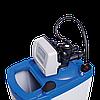Компактный фильтр умягчения воды  FU1235CABCE, фото 2