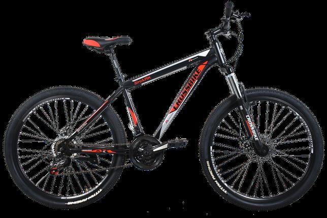 """Горный велосипед 26"""" CROSS SHARK 2020 St, фото 2"""