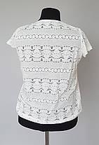 Жіноча стильна футболка. В асортименті., фото 2