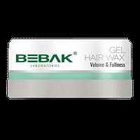 Гель-воск для укладки волос 150 мл Вевак
