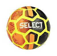 Мяч футбольный для детей SELECT СLASSIC (размер 4)