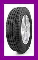 Летние шины (Наварка) Targum 215/65 R16 SUVER 98H