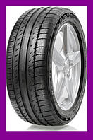 Летние шины (Наварка) Targum 225/45 R17 POWER 2 91V Копія Протектора Michelin Pilot Sport 2