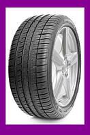 Летние шины (Наварка) Targum 225/45 R17 POWER 3 91V Копія Протектора Michelin Pilot Sport 3