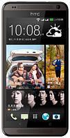 Смартфон HTC Desire 700 Dual Sim Grey Brown