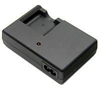 Зарядний пристрій Alitek SBC-70A Original Design для Samsung BP70A, фото 1
