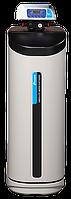 Компактный фильтр умягчения воды Ecosoft FU1035CABDV